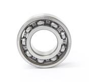 VW Wheel Bearing - FAG 113501283