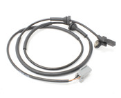 Volvo ABS Wheel Speed Sensor - ATE 30773744