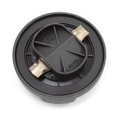 Mercedes Oil Filler Cap - Reutter 1110180302
