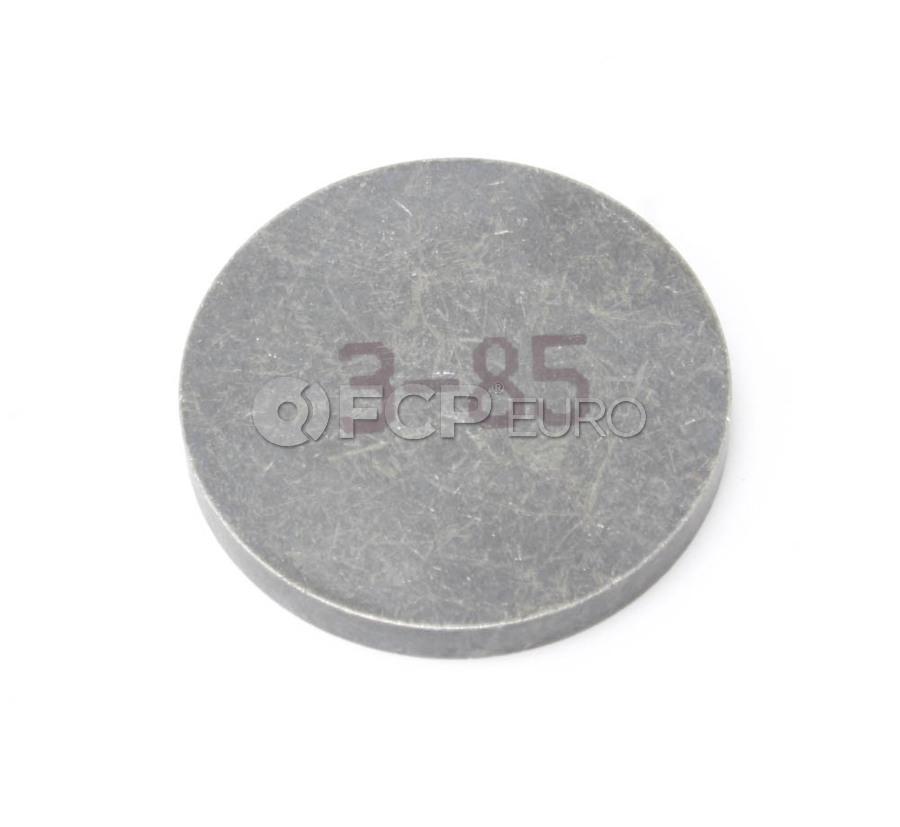 Volvo Valve Shim 3.85mm (All 4 Cylinder Gas) 463557