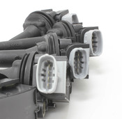 Volvo Ignition Coil Kit NA - Bosch KIT-P1NACOILKIT