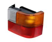Audi VW Tail Light Lens Assembly ULO - 701945095A01C