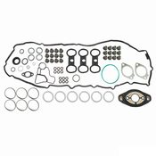 BMW Cylinder Head Gasket Set - Reinz 11127571963