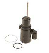 Volvo Brake Pedal Position Sensor - ATE 30687032