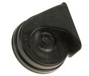 Mercedes OE Replacement Low Tone Horn 420HZHz (300E S500) - Bosch 2035420220