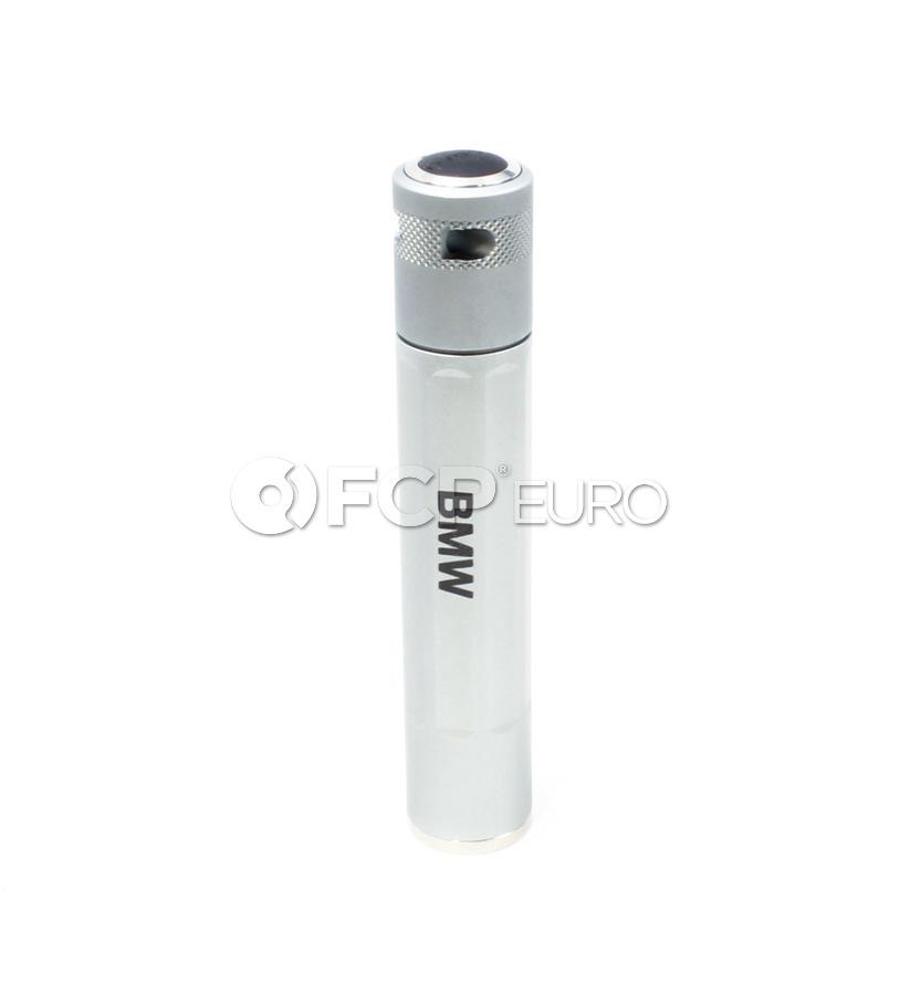 BMW Flash Light (Led Small) - Genuine BMW 63310411930