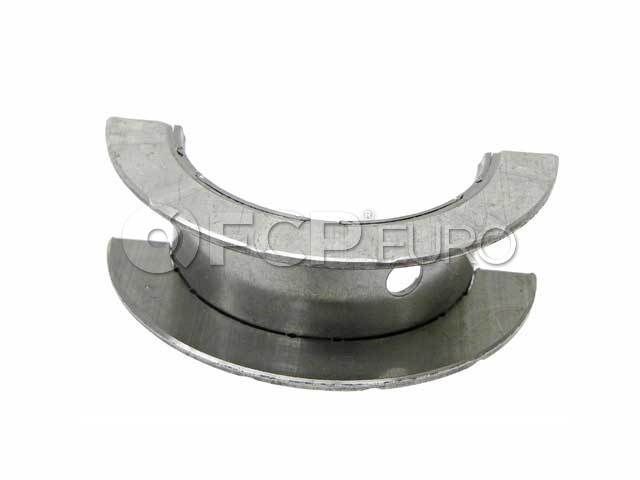 Mini Cooper Engine Crankshaft Thrust Washer - Genuine Mini 11217829946