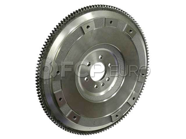 Mini Cooper Clutch Flywheel - Genuine Mini 11227561765