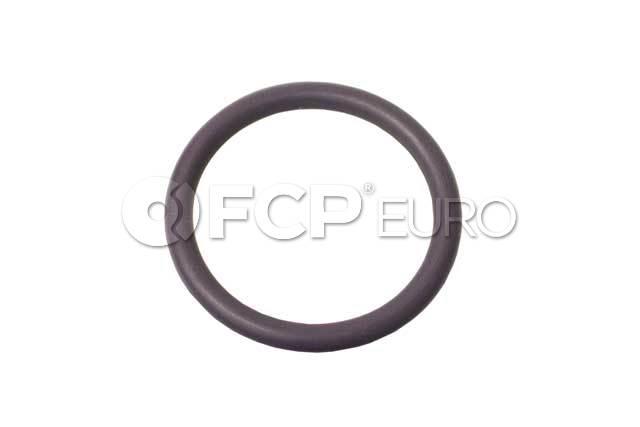 Mini Cooper O-Ring (Cooper) - Genuine Mini 11317514982