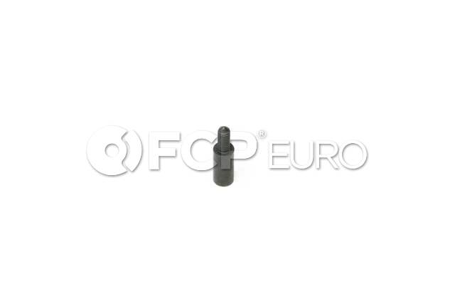 BMW Timing Chain Guide Mounting Bolt - Genuine BMW 11317592878