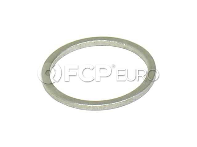 Seal Ring Washer - 007603-020100