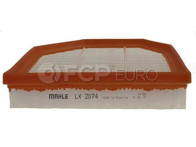 BMW Air Filter - Mahle 13727843284