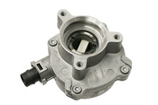 BMW Vacuum Pump - Pierburg 11667519458