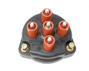 Mercedes Distributor Cap - Bosch 1191580102