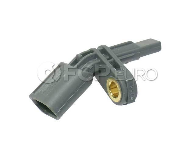 Porsche ABS Wheel Speed Sensor - Bosch 0986594525