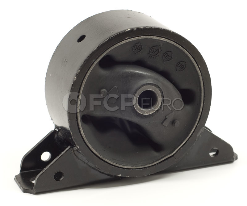 Volvo Engine Mount - Meyle 30611465