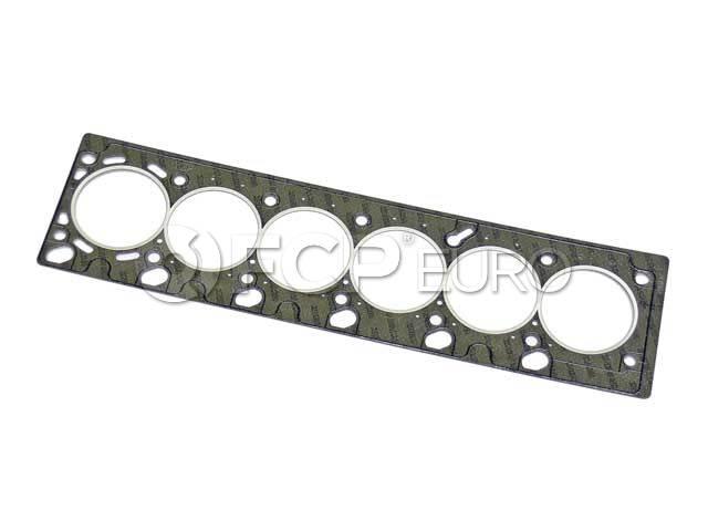 BMW Cylinder Head Gasket - Genuine BMW 11121741021