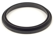 Volvo Fuel Pump Gasket - OE Supplier 9447141