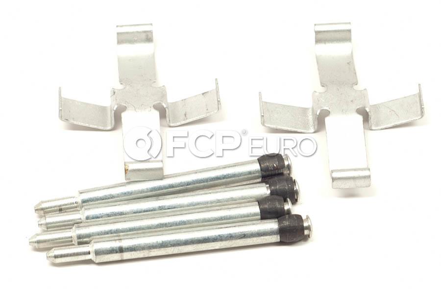 Volvo Brake Hardware Kit - ATE 272643