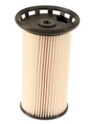 Audi VW Fuel Water Separator Filter - Mahle 5Q0127177