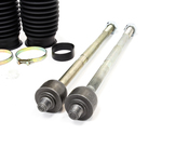 Volvo Tie Rod End Kit - Genuine Volvo KIT-524685