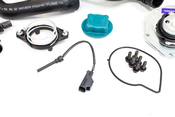 Volvo Cooling System Kit - Rein P2XC90CSK32OEM