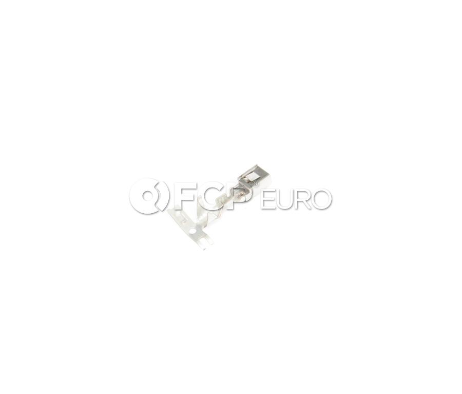 BMW Socket Contact Elo-Power 28X063 (0510 mm) - Genuine BMW 61138364836