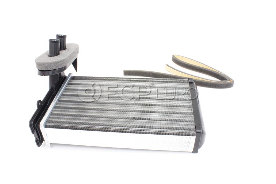 VW Heater Core Assembly - ACM 1H1819031B