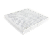 Volvo Cabin Air Filter - NPN 8CAF261CD