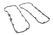 BMW Valve Cover Gasket Kit - 11127838271KT