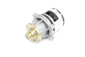 BMW High Performance Water Pump Replacement Kit - STE30330KT1