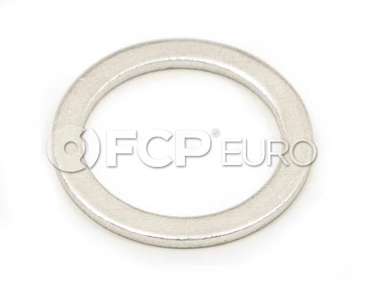 Oil Drain Plug Washer - OEM 977751
