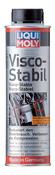 VISCOPLUS FOR OIL (300ml) - Liqui Moly LM20206