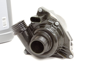 BMW Water Pump Replacement Kit - 11517568595KT