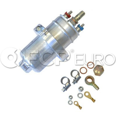 Audi Fuel Pump Upgrade Kit - 034Motorsport 0341066014