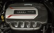 Audi VW Engine Cover 034Motorsport - 0341ZZ0003