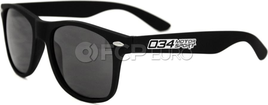 Sunglasses 034Motorsport - 034A020001