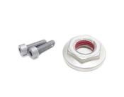 Volvo AOC Haldex Oil Pump Kit  - OEM Supplier 30783079