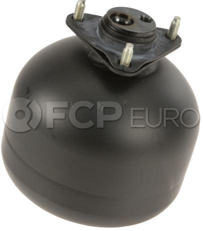 Mercedes Active Body Control Accumulator - Corteco 2213280015
