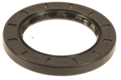 Volvo Angle Gear Chain Housing Seal Ring - Corteco  8636014