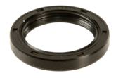 Volvo Angle Gear Chain Housing Seal Ring - Corteco 8636015