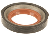 Mercedes Crankshaft Seal - Corteco 0119972247