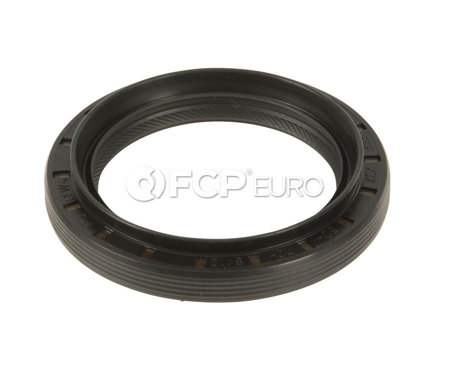 BMW Transfer Case Output Shaft Seal - Corteco 27107539266