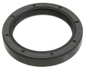 VW Axle Seal - Corteco 020301189N