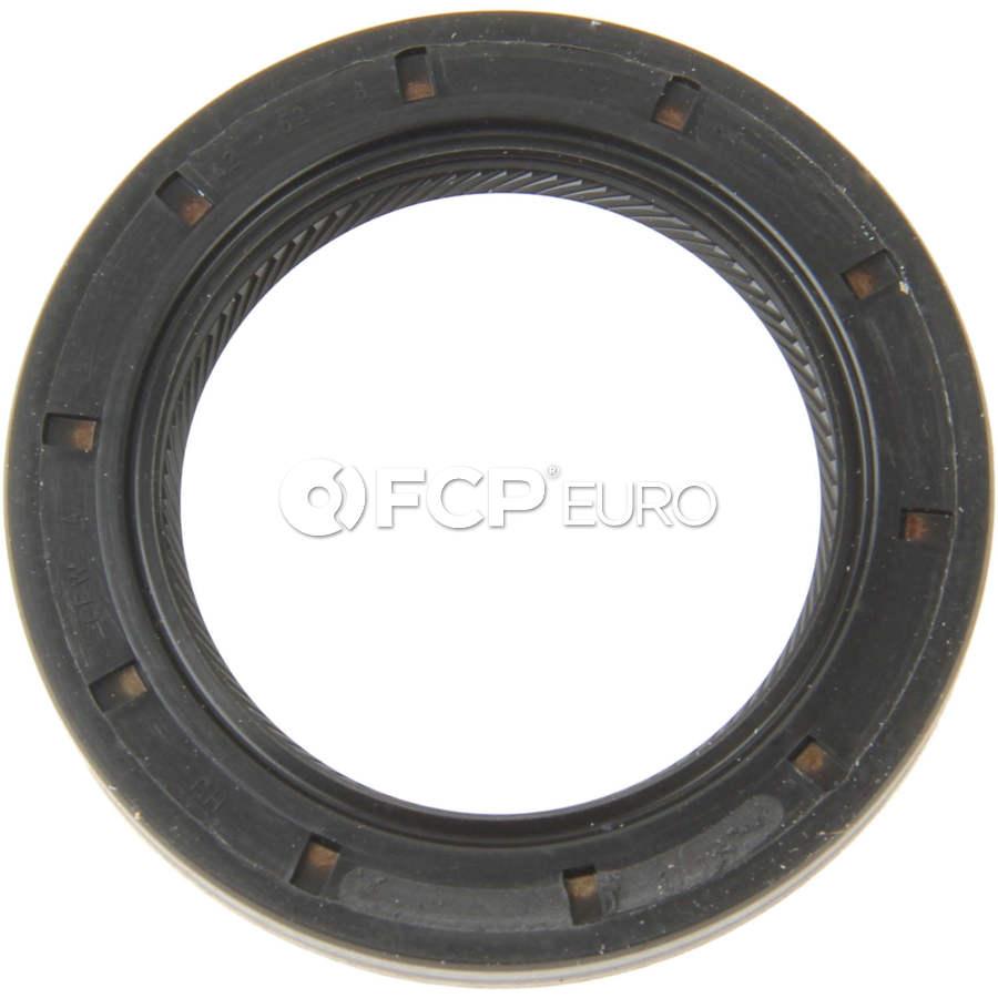 Mercedes Manual Transmission Extension Housing Seal (C240 SLK230) - Corteco 01031902B
