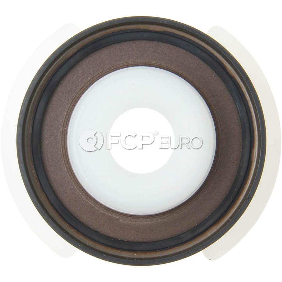 BMW Engine Crankshaft Seal - Corteco 11147647380