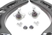VW Audi Control Arm Kit - 5Q0407151RKT