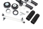VW Strut Kit - Sachs KIT-523401