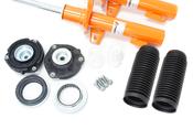 VW Strut Assembly Kit - Koni STR.T KIT-523630