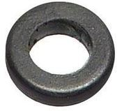 Bosch Fuel Injector Seal - Bosch 1280206703